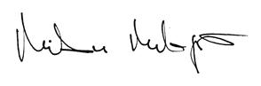 Milan-Signature